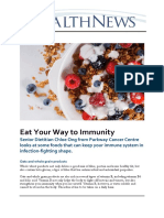 HealthNews-Eat-Your-Way-to-Immunity.pdf