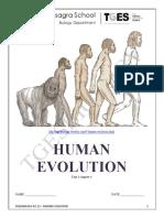 331528769-Human-Evolution.pdf