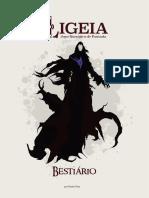 Ligeia RPG - Bestiário Playtest 0.5.pdf