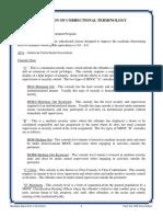 2006 08 Terminology
