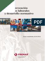 LIB.009 - Libro Ley P.R.L. y Desarrollo Normativo.pdf