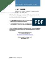 PPEA2019010.pdf