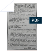 1799275101qualification_for_contract_teachers_appointment_2019-20.pdf