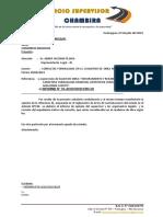 CARTAS 95.docx