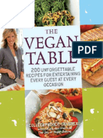 The_vegan_table_Colleen_Patrick-Goudreau.pdf