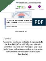 APED Porto Out 2013 Versão 1
