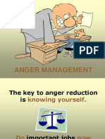 Anger-Management.ppsx