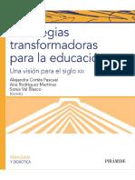 Estrategias transformadoras para la educación - Alejandra Cortés Pascual.pdf