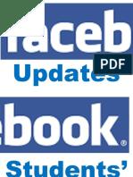 bulletin board  fb design.docx