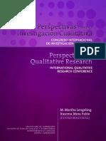 Etnografia, posibilidad de diálogo intercultural en jóvenes indígena del pueblo U`wa.pdf