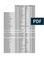 CPT_REGISTRATION_LIST_Jan-2015-Dec-2016_AP180417.pdf