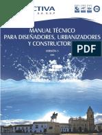manual_tecnico_urbanizadores.pdf