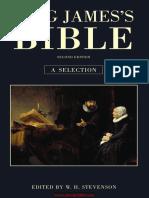 King_James_39_s_Bible.pdf