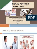 13. Booklet Hipertensi