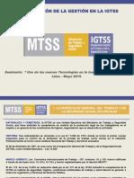 PRESENTACIÓN - Diego Cardozo Vila.pdf