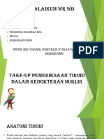 ppt_kdn-TYROID-1