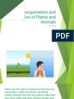 BIOLOGY-2-PRESENTATION-DONT-DELETE(1).pdf