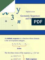 geometric_seq_and_series.ppt