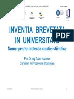 C6_Iclanzan_Tudor_Protectie_creatie_stiintifica_25.02.2015.pdf