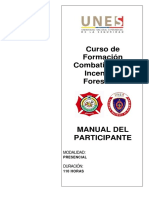 MP - Combatiente Forestal - Mayo 2019.pdf