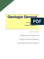 Geo General