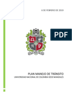 PMT Altos de Granada