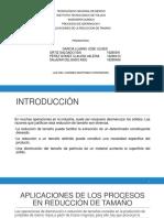 APLICACIÓN DE REDUCCIÓN DE TAMAÑO