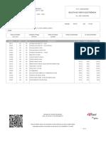 20602364900-03-B001-26383[843].pdf
