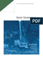 good-governance_762.pdf