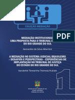 Colecao-Mediacao-2017-Vol-I.PDF