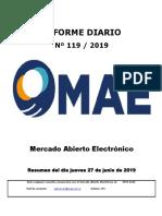 19-06-27_MAE-INFORME_DIARIO.pdf