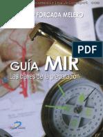 GuiaX.pdf