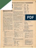 unac2009-1.pdf