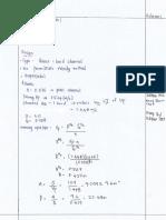 RJS12.pdf