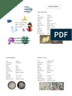Tabel Mineral-.pdf