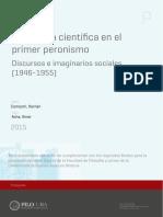 uba_ffyl_t_2015_906824.pdf