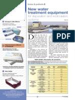 Skim tratamiento agua.pdf