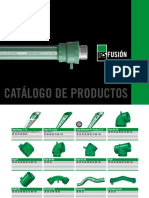 Catálogo-de-Productos-FUSION.pdf
