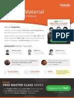 Applicatin of derivatives class 12.pdf
