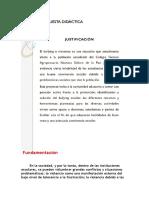 proyectos de sana convivencia.docx