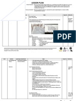 DLP-for-Classroom-Observation-Simulation.docx