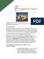 Construcción Civil.wiki