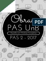 Prévia Apostila de Análise de Obras PAS2 .pdf
