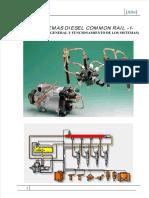 Estudio teórico para un motor _common-rail-1_Tipos Humos.pdf