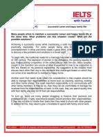 Yashal's Ielts Essay Evaluation 2-1
