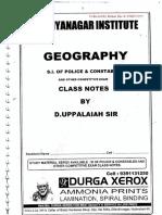 భాగ్యనగర్ జాగ్రఫీ.pdf'.pdf