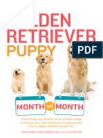 Your_Golden_Retriever_Puppy_Month_by_Month.epub