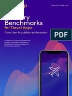 Amazfit PACE%2FSmartwatch Compatible Application List | Mobile App
