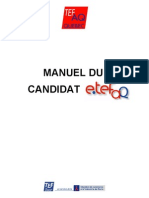 manuel-du-candidat-e-tefaq