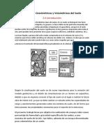Relaciones Gravimétricas y Volumétricas del Suelo.docx